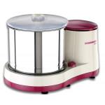 Diva Wet Grinder- 2 Litre -Pink