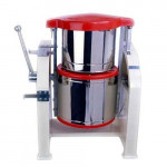 COCOA NUT BUTTER CHOCOLATE  MELANGER 30 - WITH SPEED CONTROLLER