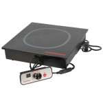 Commercial In-Built Buffet Induction Stove SOW09