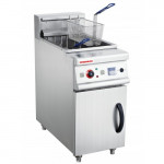 Deep Fryer Standing Model