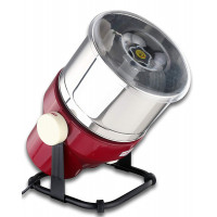 Shree Wet Grinder - 2 Litre