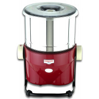 Sowbaghya Shree Wet Grinder - 2 Litre