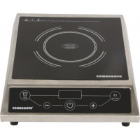 Commercial Table Top Induction Stove - Touch Type