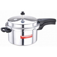 Elite Induction Base Pressure Cooker