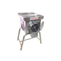 Instant Masala Grinder - Pulveriser (1.5HP)