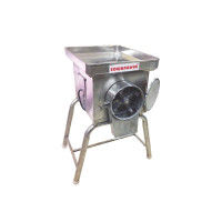 Instant Masala Grinder - Pulveriser (5HP)