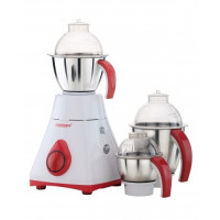 Magic 750 Watts Mixer Grinder