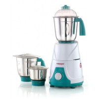 Orchid 550 Watts Mixer Grinder