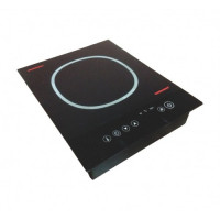 In-built Buffet Induction Stove SOW08