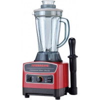 Commercial Mixer Blender 1600W