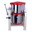 Commercial Tilting Wet Grinder - 30 litre