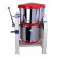 Commercial Tilting Wet Grinder - 40 litre