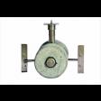 Sowbaghya Commercial SS Tilting Wet Grinder - 10 litre