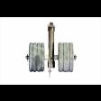 Sowbaghya Commercial Tilting Wet Grinder - 10 litre - 110V